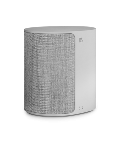BEOPLAY M3-1