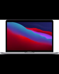 Macbook 16GB 250 GB HDD