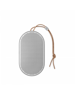 Beoplay Grouped